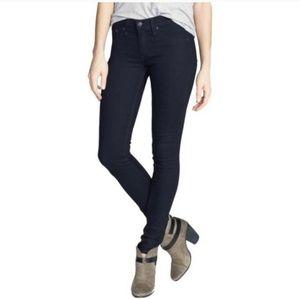 "Rag & Bone Skinny ""Legging"" Jeans"